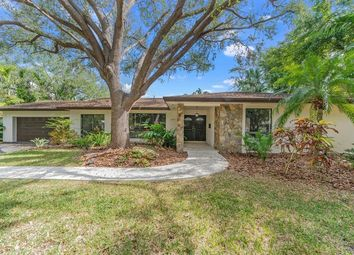 Thumbnail 4 bed property for sale in 15801 Sw 86 Ave, Palmetto Bay, Florida, 15801, United States Of America