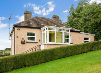 Thumbnail Bungalow for sale in The Cottage, Glencormack North, Kilmacanogue, Wicklow