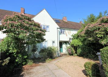 Thumbnail 4 bed property for sale in The Avenue, Borough Green, Sevenoaks