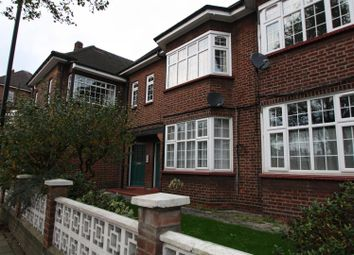 Thumbnail 2 bed property to rent in Hazelwood Lane, Palmers Green, London