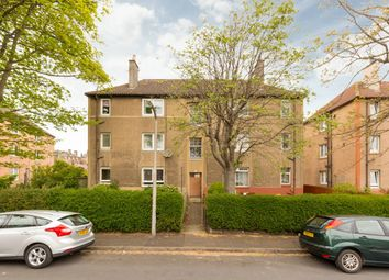 Thumbnail 2 bed flat for sale in 1/1 Northfield Farm Avenue, Northfield