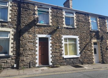 Thumbnail 5 bed property to rent in Wood Road, Treforest, Pontypridd