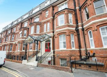 Thumbnail 2 bed flat for sale in Durley Gardens, Westbourne, Bournemouth