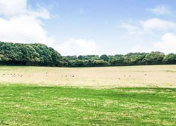 Land for sale in Turley Lane, Hailey, Witney OX29
