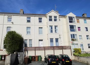 1 bed flat for sale in College Avenue, Mannamead, Plymouth PL4