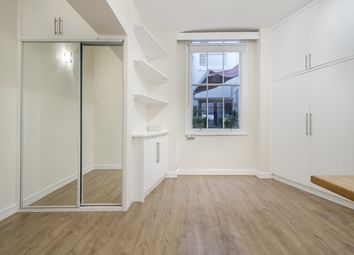 Thumbnail Studio to rent in Rutland Gate, Knightsbridge, London