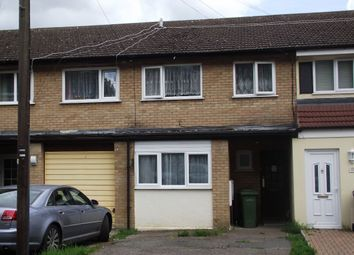 Thumbnail Room to rent in Downs Road, Luton