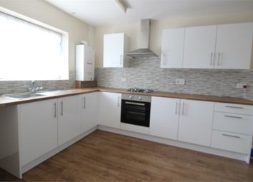 Thumbnail 2 bed flat to rent in Morrell Street, Maltby, Rotherham, South Yorkshire, UK