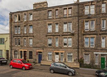 1 bed flat for sale in 210/1 Bonnington Road, Edinburgh EH6