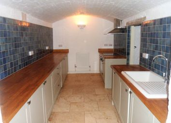 Thumbnail 2 bed flat to rent in Tortworth Business Park, Torworth, Wotton-Under-Edge