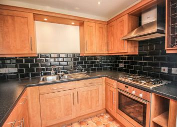 Thumbnail 1 bed flat for sale in Fox Dene View, Greenside, Ryton