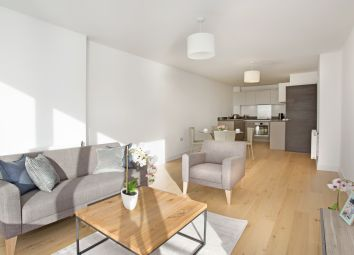 Thumbnail 2 bed flat to rent in Waterfront, Brighton Marina Village, Brighton