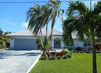Thumbnail 4 bed property for sale in Russell Island, Eleuthera, The Bahamas