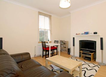 Thumbnail 1 bed flat to rent in Bromfelde Road, Clapham, London
