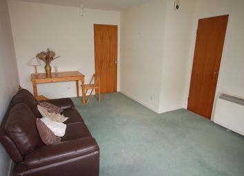 Thumbnail 1 bedroom flat to rent in Hilton Crescent, Inverness