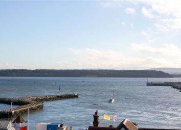 Thumbnail 4 bed flat for sale in Quay Point, 1 Castle Street, Poole