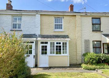 Thumbnail 4 bed property for sale in Eddystone Terrace, Wadebridge