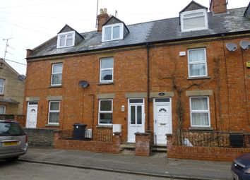 Thumbnail 4 bed town house to rent in Prospect Place, Cirencester