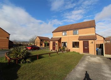 2 bed property for sale in Croasdale Drive, Thornton Cleveleys FY5