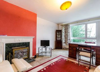 Thumbnail 3 bedroom maisonette for sale in Rouse Gardens, West Dulwich