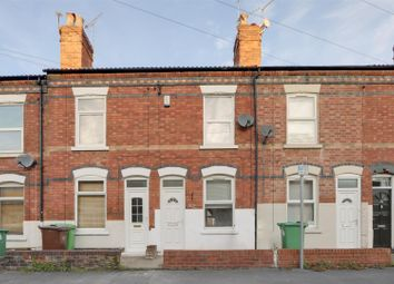 Thumbnail 3 bedroom terraced house to rent in Lamcote Street, Meadows