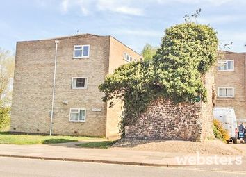 Thumbnail 2 bed flat for sale in Ber Street, Norwich