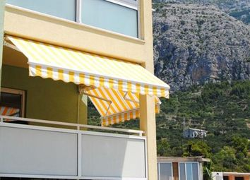 Thumbnail 1 bed apartment for sale in Makarska, Split-Dalmatia, Croatia