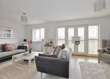 Thumbnail 3 bed semi-detached house for sale in Old House Lane, Haywards Heath, West Sussex