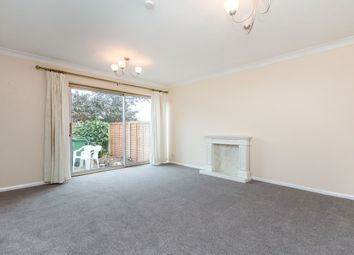 Thumbnail 3 bedroom terraced house to rent in Ribble Way, Basingstoke