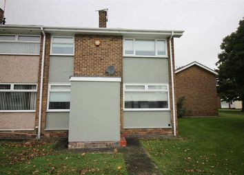 3 bed terraced house to rent in Thirston Drive, Mayfield Dale, Cramlington NE23