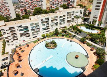 Thumbnail 2 bed apartment for sale in Rincon De Loix, Benidorm, Alicante, Valencia, Spain