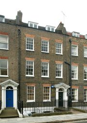 Thumbnail Business park to let in Colebrooke Row, Canonbury