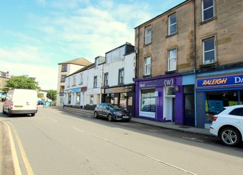 Thumbnail 1 bedroom flat for sale in Flat 1/1, 11 Combie Street, Oban