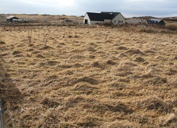 Thumbnail Land for sale in Upper Kilchattan, Isle Of Colonsay