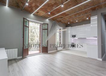 Thumbnail 3 bed apartment for sale in Eixample Dreta, Barcelona (City), Barcelona, Catalonia, Spain