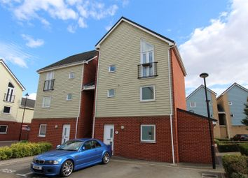 1 bed flat to rent in Onyx Drive, Sittingbourne ME10