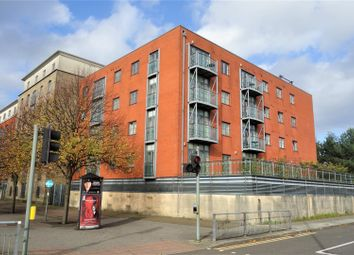 2 bed flat for sale in South Mews, Magretian Place, Cardiff CF10