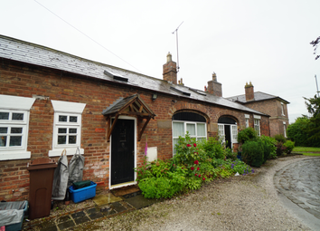 Thumbnail 2 bed cottage to rent in Welsh Rd, Sealand