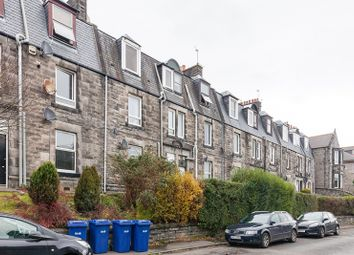 Thumbnail 1 bed flat for sale in Rose Street, Dunfermline, Fife