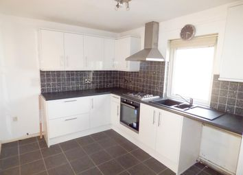 Thumbnail 2 bed flat for sale in Trinity Street, Huddersfield