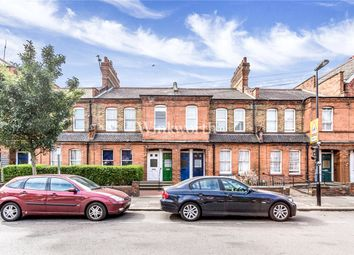 Thumbnail 1 bed property for sale in Gladstone Avenue, London