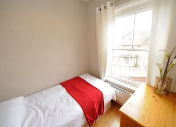Thumbnail Room to rent in St Johns Mews, Worcester