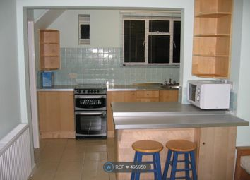 Thumbnail 4 bed semi-detached house to rent in Brangwyn Grove, Bristol