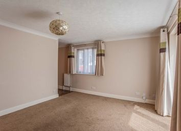 Thumbnail 2 bed flat to rent in Port Rise, Chatham