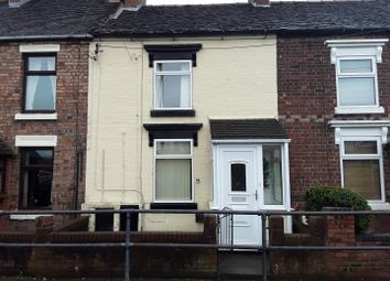 Thumbnail 2 bed property for sale in Wellington Road, Horsehay, Telford
