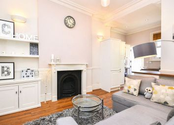 Flats to rent in sw12 9nh search sw12 9nh apartments to let zoopla thumbnail 1 bed flat to rent in balham grove london malvernweather Choice Image
