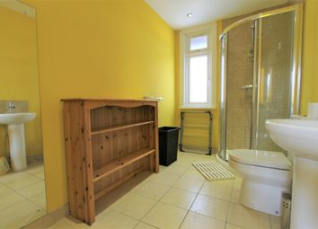 1 bed flat to rent in Montagu Gardens, London N18