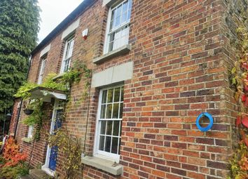 Thumbnail 4 bedroom detached house for sale in Bell Hill, Lydbrook