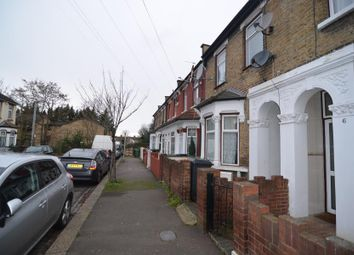 Thumbnail 4 bedroom property to rent in Leamington Avenue, London