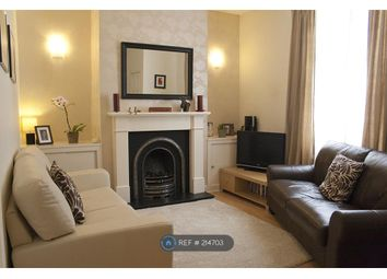 Thumbnail 2 bed terraced house to rent in Moorhall Street, Preston